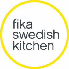 Fika Swedish Kitchen brand