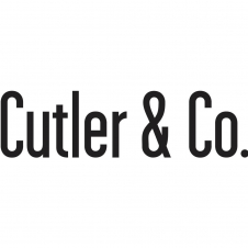 Cutler & Co brand