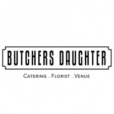 Butchers Daughter brand
