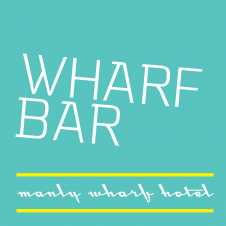 Manly Wharf Hotel brand
