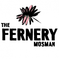 The Fernery brand